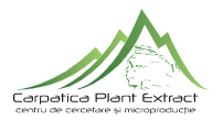 Carpatica Plant Extract